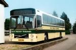 Løjt Kirkeby Buslinier
