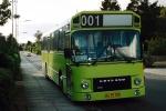 Børnekulturbussen