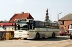 De Ærøske Kommuners Rutebiler