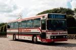 Iglsø Buslinier