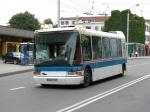 Kauno Autobusai 2716