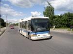 Kauno Autobusai 2719
