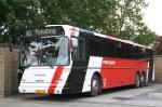 Pan Bus 260