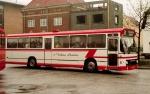 Vildbjerg Rutebiler 2