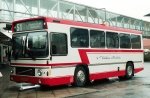 Vildbjerg Rutebiler 4