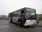 Mønsted Turistbusser