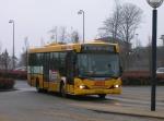 Pan Bus 254