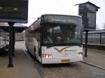 NF Turistbusser 56