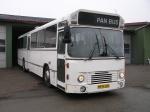 Pan Bus 213
