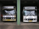 Pan Bus 219 og 212