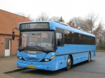 De Grønne Busser 39
