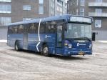 Tide Bus 8523