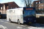 Tide Bus 8666