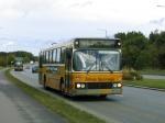Århus Sporveje 284