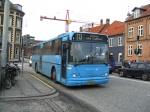PP Busselskab 101