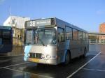 SES Buslinier 50