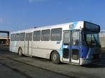 Wulff Bus 3162