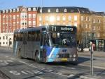 Wulff Bus 3161
