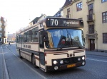 SES Buslinier 61