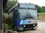 Wulff Bus 128