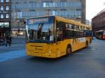 Veolia 6363