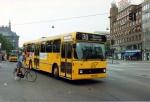 City-Trafik 65