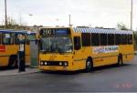 Unibus 7081