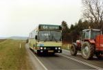 Møns Omnibusser 63