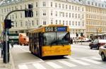 City-Trafik 2401