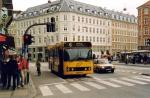 Unibus 7076