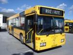 De Hvide Busser 8746