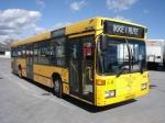 De Hvide Busser 8744