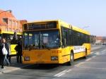 De Hvide Busser 8747