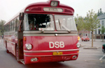 DSB 107