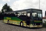 Tylstrup Busser 36