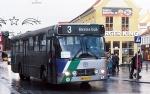 Tylstrup Busser 59