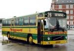 Thinggaard 195