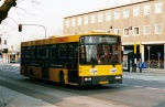 Ri-Bus