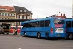 De Grønne Busser 31