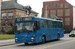 De Grønne Busser 30