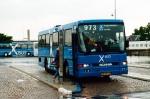 Dania Bustrafik 3184