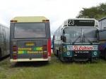 Tylstrup Busser 65