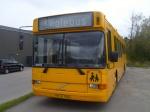 Holger Danske Bustrafik 119