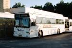Wulff Bus 79