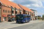 Tide Bus 8598