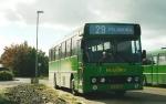 Wulff Bus 120