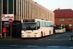 Wulff Bus 179