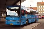 Wulff Bus 243
