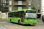 Wulff Bus 1011