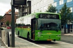 Wulff Bus 1014